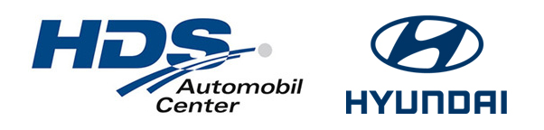 HDS Automobil-Center GmbH